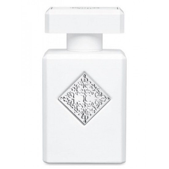 Initio Parfums Prives - Rehab for Unisex by Initio Parfums Prives