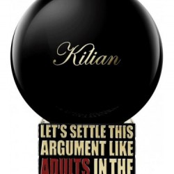 Kilian - Let s Settle This Argument Like Adults, In The Bedroom, Naked for Unisex A+