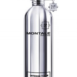 Montale - Intense Tiare for Unisex - A+