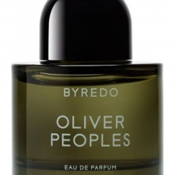 Byredo -  Oliver Peoples Green Unisex - A+