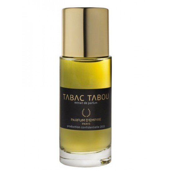 Parfum d Empire - Tabac Tabou for Unisex