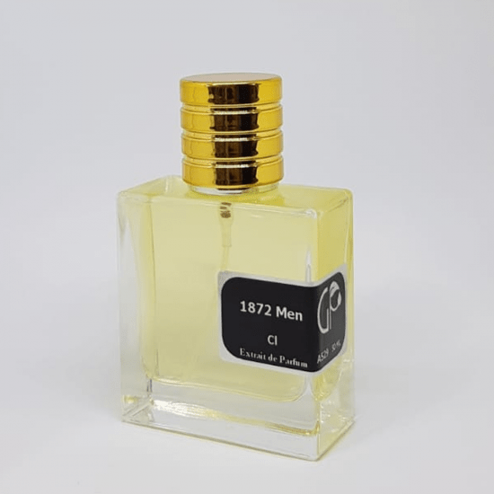 Clive Christian - 1872 for Man by Clive Christian