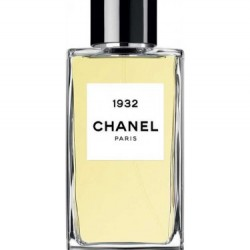 Chanel - 1932 Ch for Women