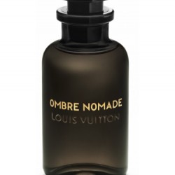 Louis Vuitton - Ombre Nomade Perfume Oil - A+