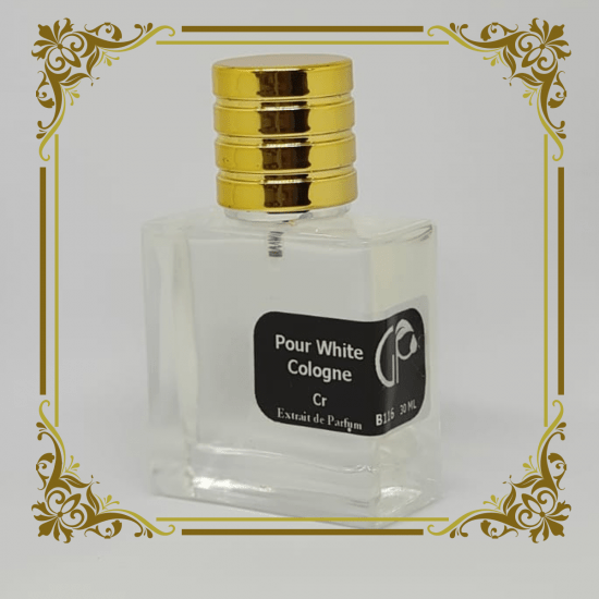 Creed - Pour White Cologne for Unisex by Creed