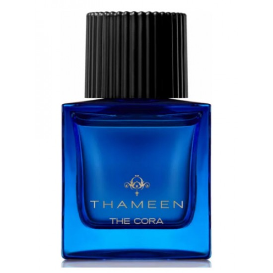 Thameen - The Cora for Unisex - A+
