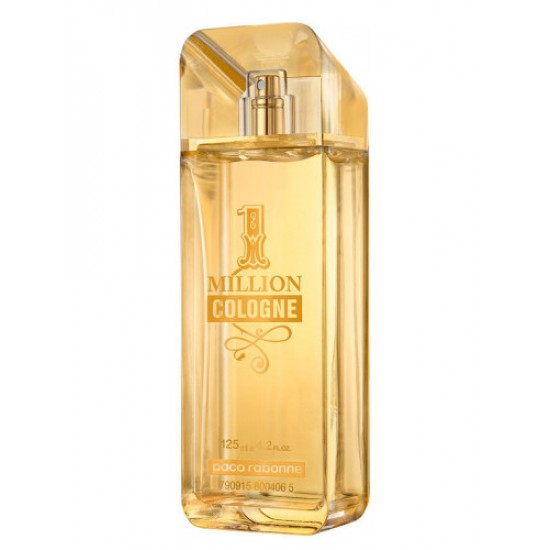 Paco Rabanne - 1 Million Cologne for Man
