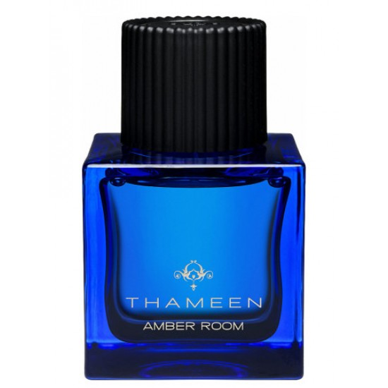 Thameen - Amber Room for Unisex - A++