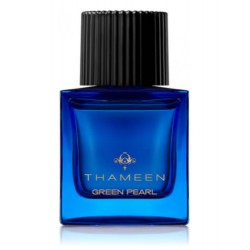Thameen - Green Pearl for Unisex - A+