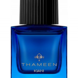 Thameen - Kiani for Unisex - A+