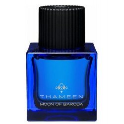 Thameen - Moon of Baroda for Unisex - A+