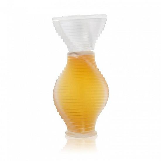 Montana - Parfum de Peau Women A+