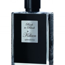 Kilian - Back To Black for Unisex