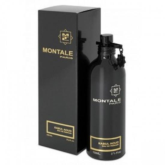 Montale - Kabul Aoud Unisex A+