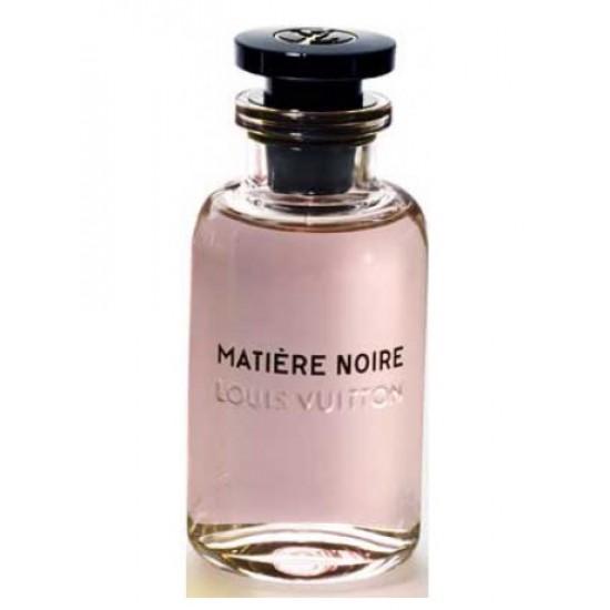 Louis Vuitton - Matière Noire Unisex  Grade A+