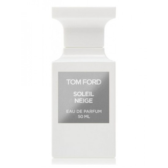 Tom Ford - Soleil Neige for Unisex