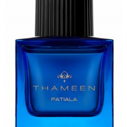 Thameen - Patiala for Unisex - A+