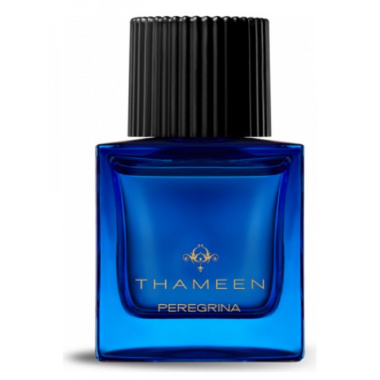 Thameen - Peregrina for Unisex - A+