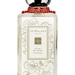 Jo Malone London - Plum Blossom for Women