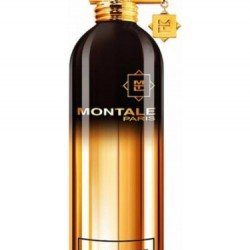 Montale - So Amber for Unisex