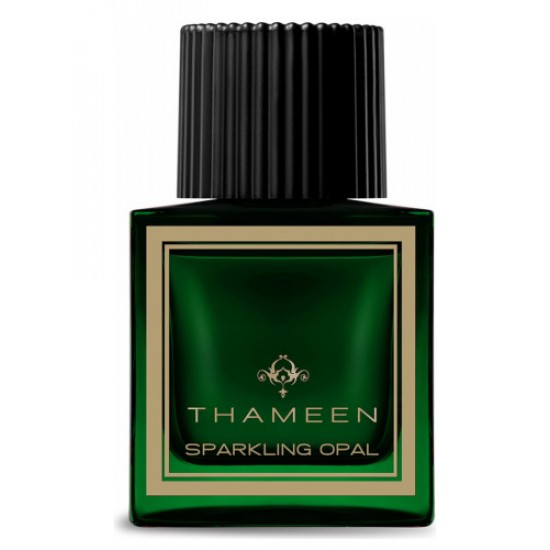 Thameen - Sparkling Opal for Unisex - A+