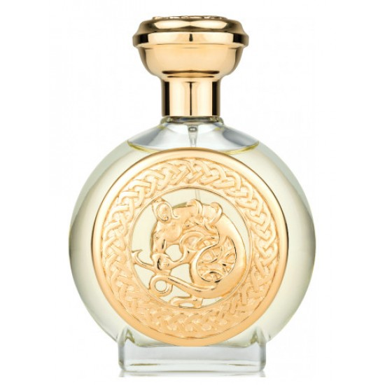 Boadicea the Victorious - Aurica for Unisex - A+