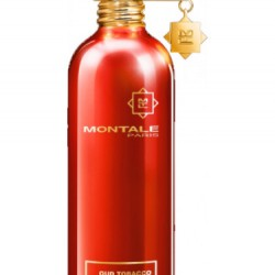 Montale - Oud Tobacco for Unisex