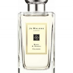 Jo Malone London - Basil & Neroli for Unisex - A+