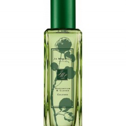 Jo Malone London - Nasturtium & Clover for Unisex - A+