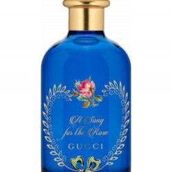 Gucci - A Song For The Rose for Unisex A+