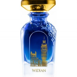 WIDIAN - London for Unisex - A+