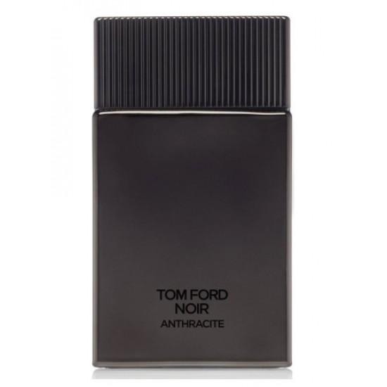 Tom Ford - Noir Anthracite for Man