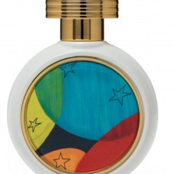 Haute Fragrance - Party on the Moon Women A+