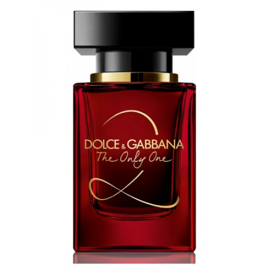 Dolce & Gabbana - The Only One 2 Dolce for Women