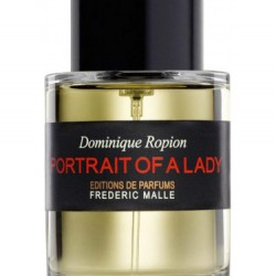 Frederic Malle - Portrait Of A Lady