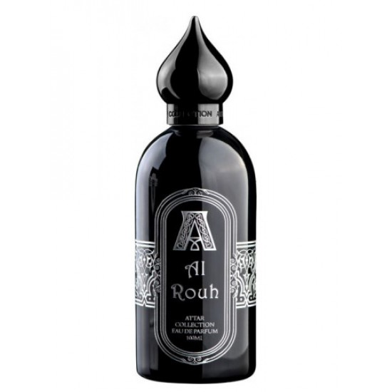 Attar Collection - Al Rouh for Unisex - A+