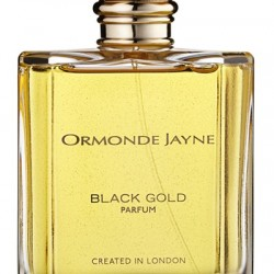 Ormonde Jayne - Black Gold Unisex