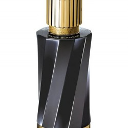 Generic Perfumes - Figue Blanche for Unisex