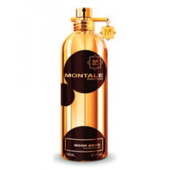 Montale - Moon Aoud for Unisex - A+