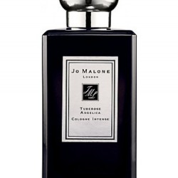 Jo Malone London - Tuberose Angelica for Unisex - A+