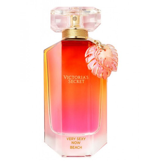 Victoria`s Secret - Very Sexy Now Beach for Women - A+