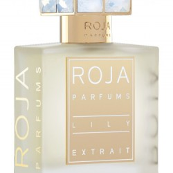 Roja Dove - Lily for Women A+