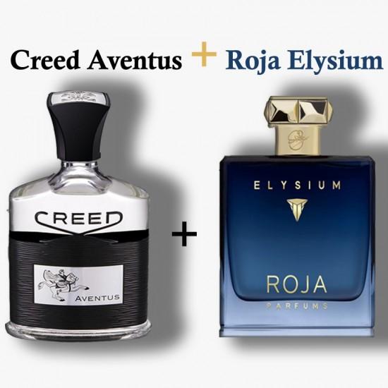 Aventus + Elysium