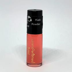 Musk Powder Unisex
