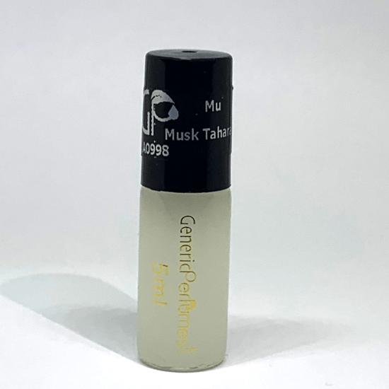 Musk Tahara Unisex
