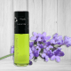 Musk Lavender Unisex