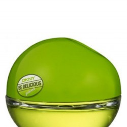 Donna Karan - Be Delicious Juiced Dkny for Women