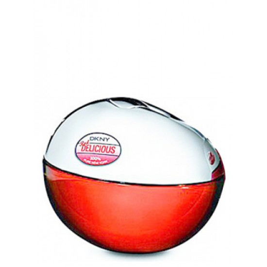 Donna Karan - Red Delicious Dkny for Women by Donna Karan