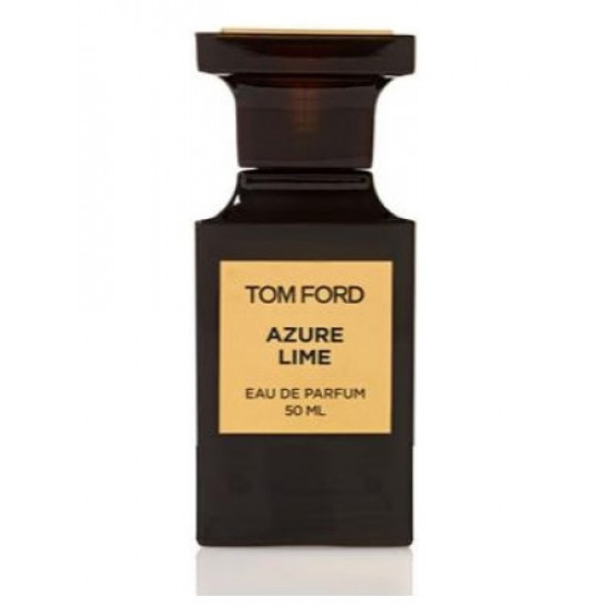 Tom Ford - Azure Lime for Unisex by Tom Ford