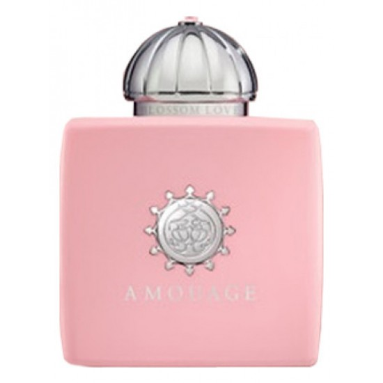 Amouage - Blossom Love for Women by Amouage